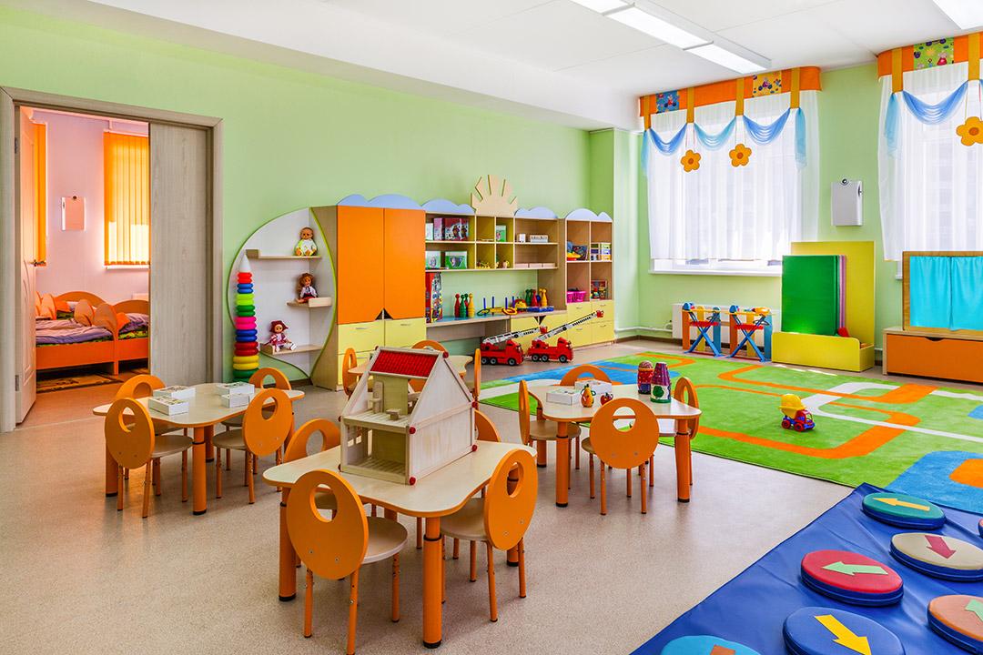 Valencia Montessori School: Educación privada en Valencia