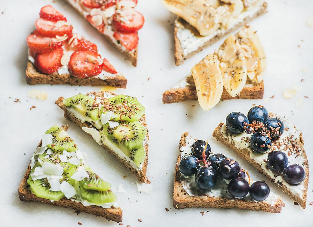 Slow Food en Valencia Montessori School: Educación privada en Valencia